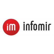 infomir (2)